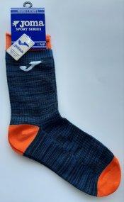 Joma Sports Sock - Art. 400436.P01P