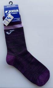 Joma Sports Sock - Art. 400436.P01W