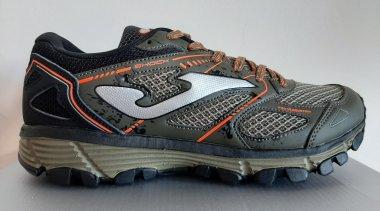 Trekking Shoes Man _ Joma - Art. TK.SHO-S2027