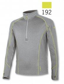 Trekking Shirt for Men - Brugi - Art. N71L978