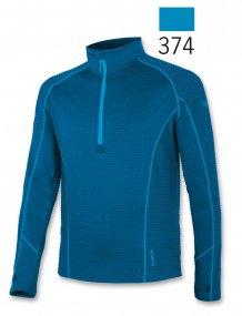 Trekking Shirt for Men - Brugi - Art. N71L239