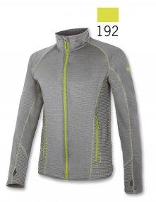 Trekking Sweatshirt for Men - Art. N71Y978