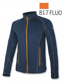 Trekking Sweatshirt for Men - Art. N71Y951