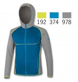 Trekking Sweatshirt for Men - Art. N71Z239