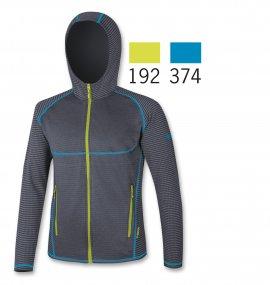 Trekking Sweatshirt for Men - Art. N71Z983
