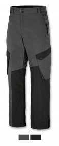 Snowboard Pants for Men - Brugi - Art. AF4J20M