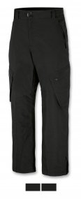 Snowboard Pants for Men - Brugi - Art. AF4JE61
