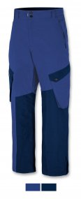 Snowboard Pants for Men - Brugi - Art. AF4JVS3