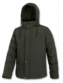 Winter Jacket Man - Brugi - Art. CY19243