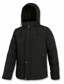 Winter Jacket Man - Brugi - Art. CY19500