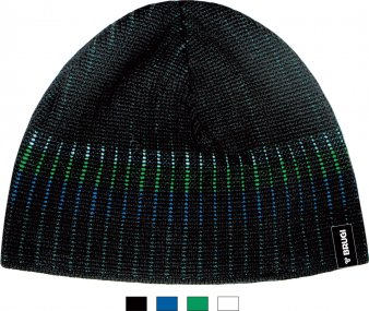 Men's Cap - Brugi - Art. Z213TXU