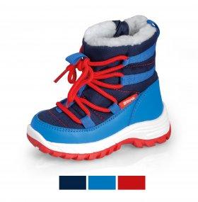 Snow boots for Children - Brugi - Art. ZF4PAQK