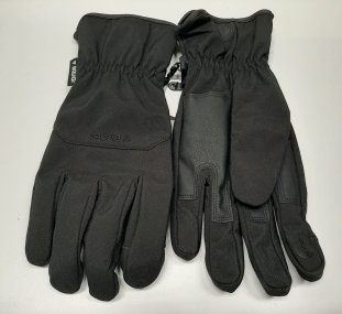 Gloves Men - Brugi - Art. ZD1RE61