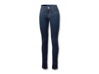 Jeans Woman - Brugi - Art. CV23460
