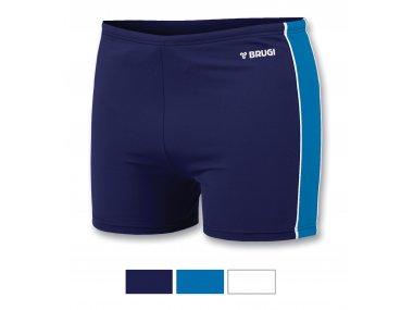 Men's Swimsuits for Swimming Pool - Brugi - Art. S21XHK1