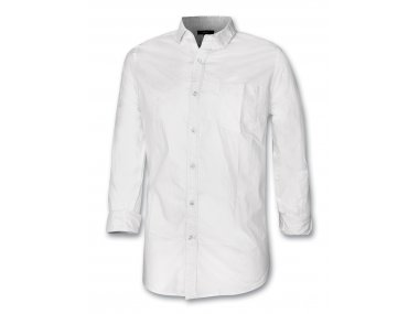 Man shirt, brand Brugi. - Art. CZ48010