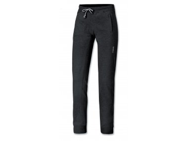 Suit pants for Women - Brugi - Art. F42D500