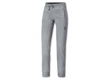 Suit pants for Women - Brugi - Art. F42D978