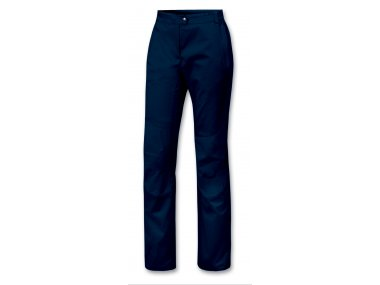 Trekking Trousers for Women - Brugi - Art. N22J460