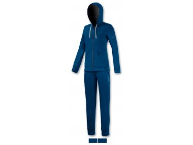 Gymnastics Suit - Art. F72KD63