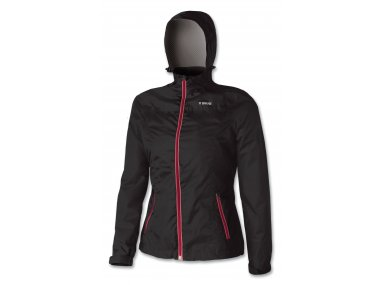 Kway for Women - Brugi - Art. L12G500