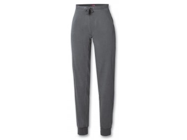Sweatpants for Women - Brugi - Art. F72M945