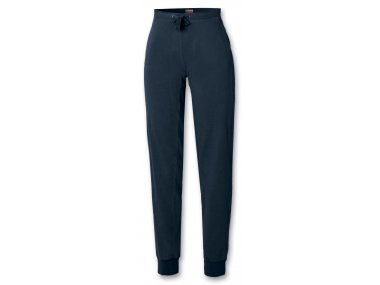Sweatpants for Women - Brugi - Art. F72M435