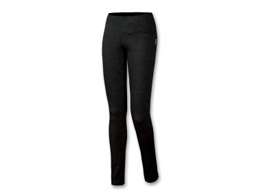 Sport trousers leggings for women - Brugi - Art. F32U500
