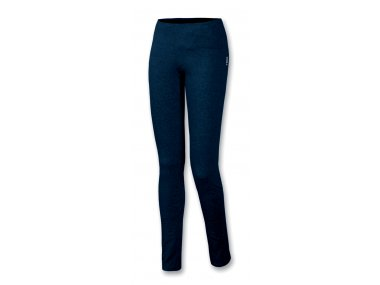 Sport trousers for women - Brugi - Art. F32U956