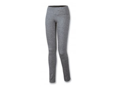 Sport trousers for women - Brugi - Art. F32U978