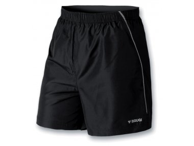 Men's shorts for sports and leisure. - Art. H31K500