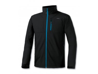 Men's Trekking Jacket - Brugi - Art. N14L500