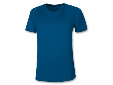 Fitness and gym t-shirt - Art. F61S397