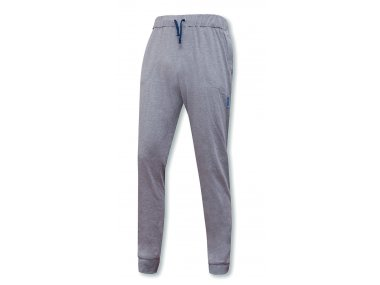Sport trousers for men - Art. F44C978
