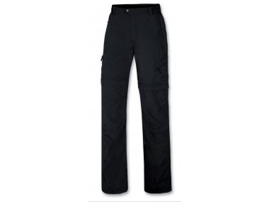 Men's trekking trousers - Brugi - Art. N31Y497