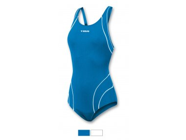 Women's Swimsuits for Swimming Pool - Brugi - Art. S21YLFF