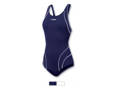 Women's Swimsuits for Swimming Pool - Brugi - Art. S21YMD3