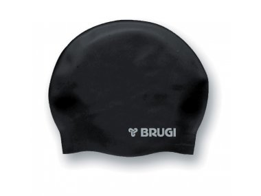 Men Swimming Pool Cap - Brugi - Art. Z74S500