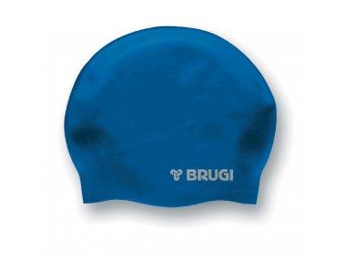 Men Swimming Pool Cap - Brugi - Art. Z74S400