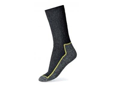 Trekking Socks   Brugi - Art. Z245993