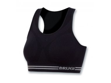 Sports Bra - Brugi - Art. R22M500
