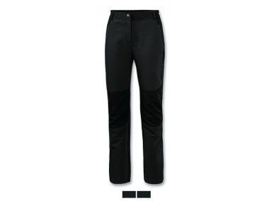 Women's Trekking Trousers - Brugi - Art. N42RE61