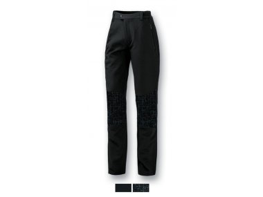 Men's Trekking Trousers - Brugi - Art. N34XE61