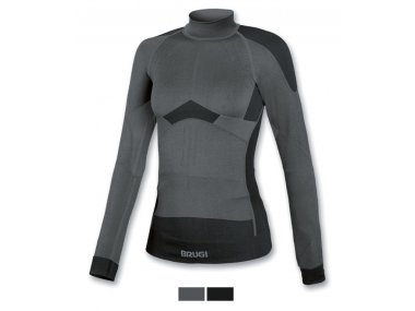 Women's Thermal Sweater - Brugi - Art. R22JL8C