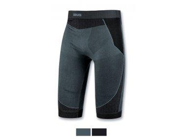 Short Men's Thermal Trousers - Brugi - Art. R34KM31