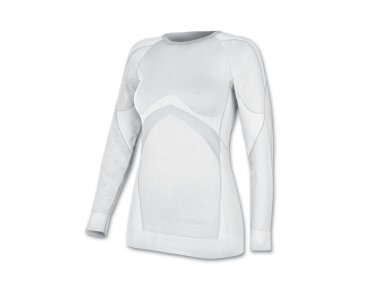 Women's Thermal Sweater - Brugi - Art. DV49010