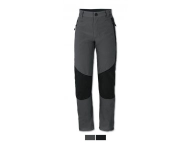 Trekking Trousers for Kids and Boys - Brugi - Art. JP16K33