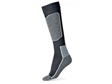 Ski Socks - Brugi - Art. Z246500