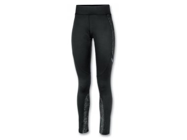 Women's Running Pants - Brugi - Art. H44R500