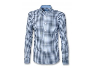 Men's Shirt - Brugi - Art. CZ42460